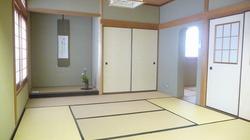 茶室 (1)