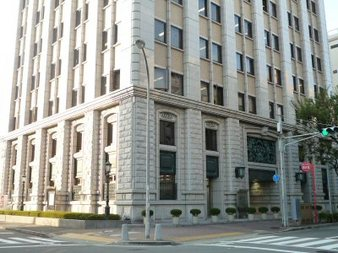 MOA神戸健康増進センター
